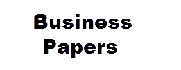 Business_Papers-removebg-preview