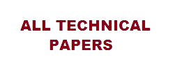 TECHNICAL_PAPERS0000000