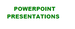 pOWERPOINT_Presentations0000000